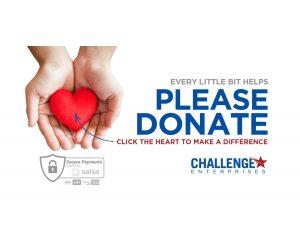 Donation LandingPage Link Image