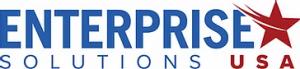 Enterprise Solutions USA Logo