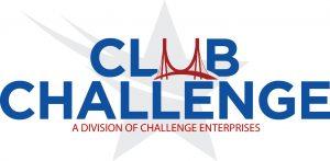 Club Challenge logo